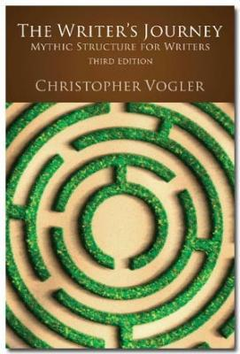 Christopher Voglers The Writer's Journey