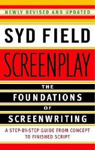 Syd Fields Screenplay