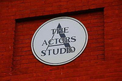actors_studio
